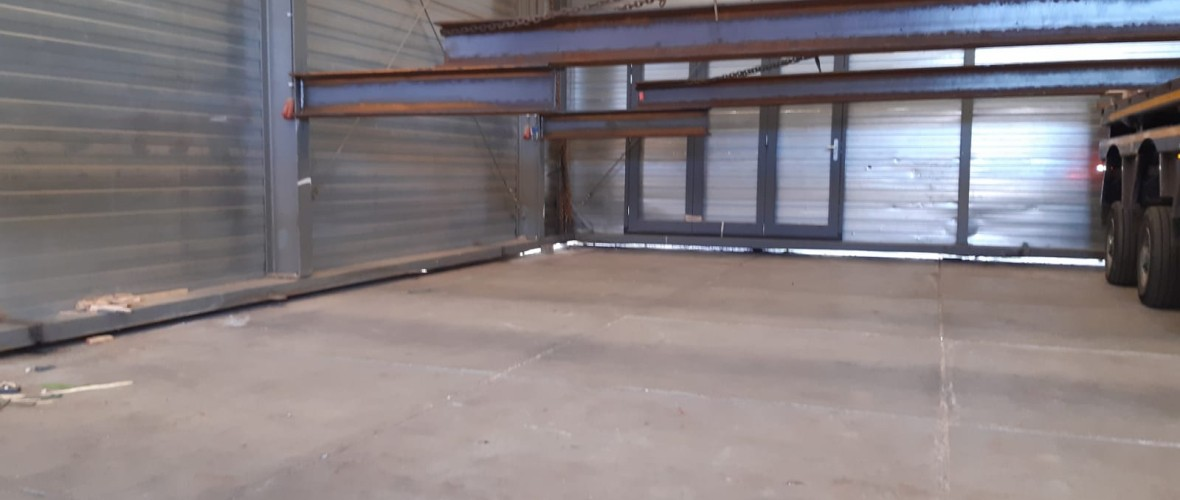 Let's move it 2019-10-29 at 10.14.52 (1).jpeg