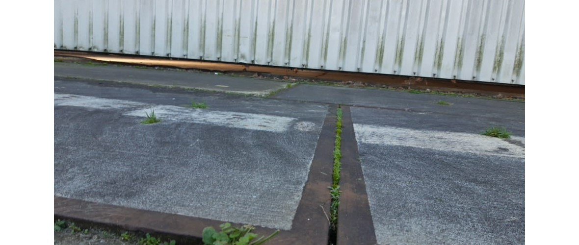 Let's move it 2019-10-29 at 10.14.47 (1).jpeg