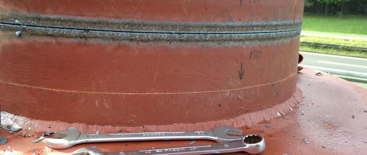 flensen-verwijderen-4-projecten-maritiem-repair-bv.JPG