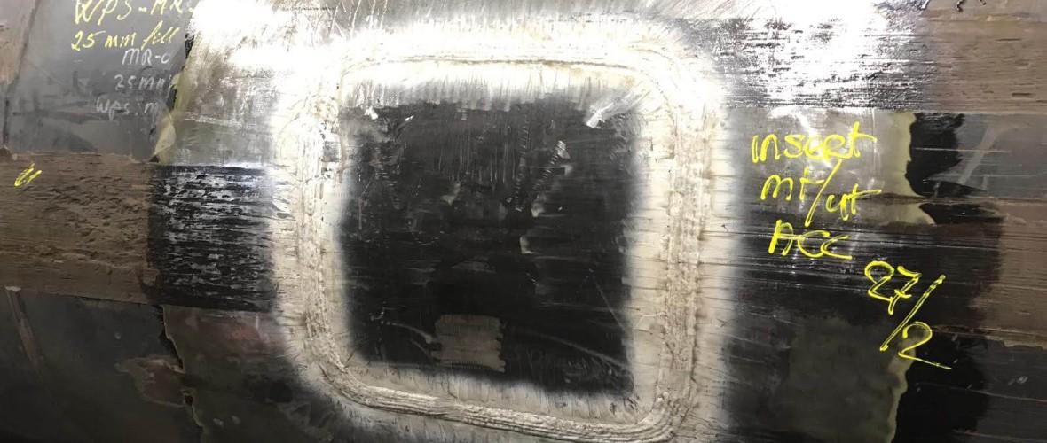 reparatie-spud-palen-7-marine-repair-bv.jpg