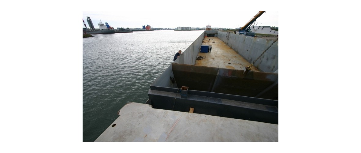 constructie-ms-sarina-4-marine-repair-bv.jpg