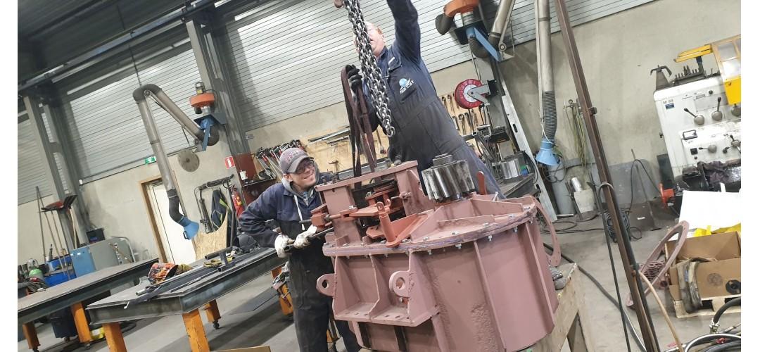 Restauratie rembeweging & zwekwerk-12-projecten-maritiem-repair-bv.JPG