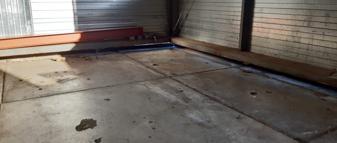 Let's move it 2019-10-29 at 10.14.51.jpeg