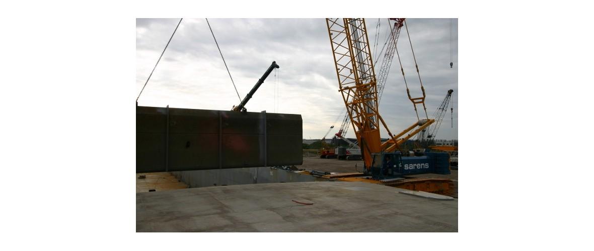 constructie-ms-sarina-7-marine-repair-bv.jpg
