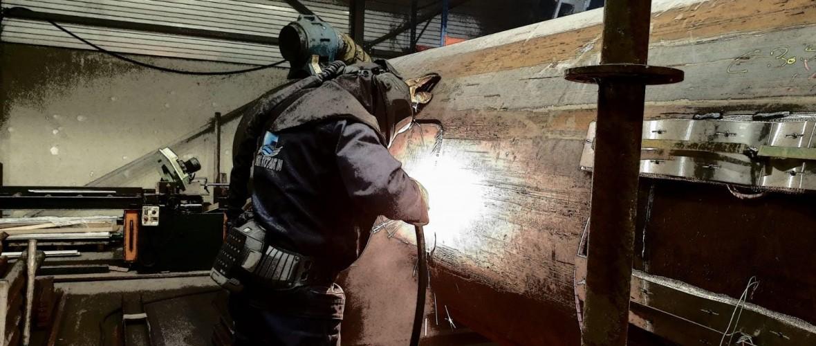 reparatie-spud-palen-5-marine-repair-bv.jpg