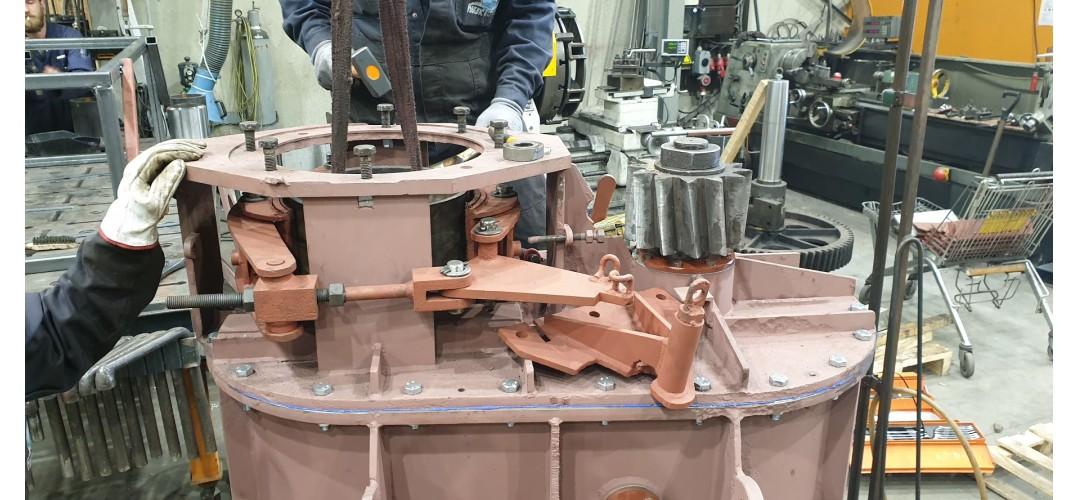 Restauratie rembeweging & zwekwerk-13-projecten-maritiem-repair-bv.JPG