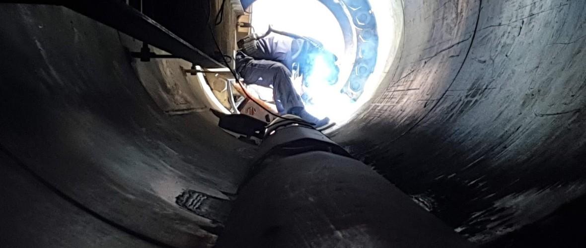 reparatie-spud-palen-13-marine-repair-bv.jpg