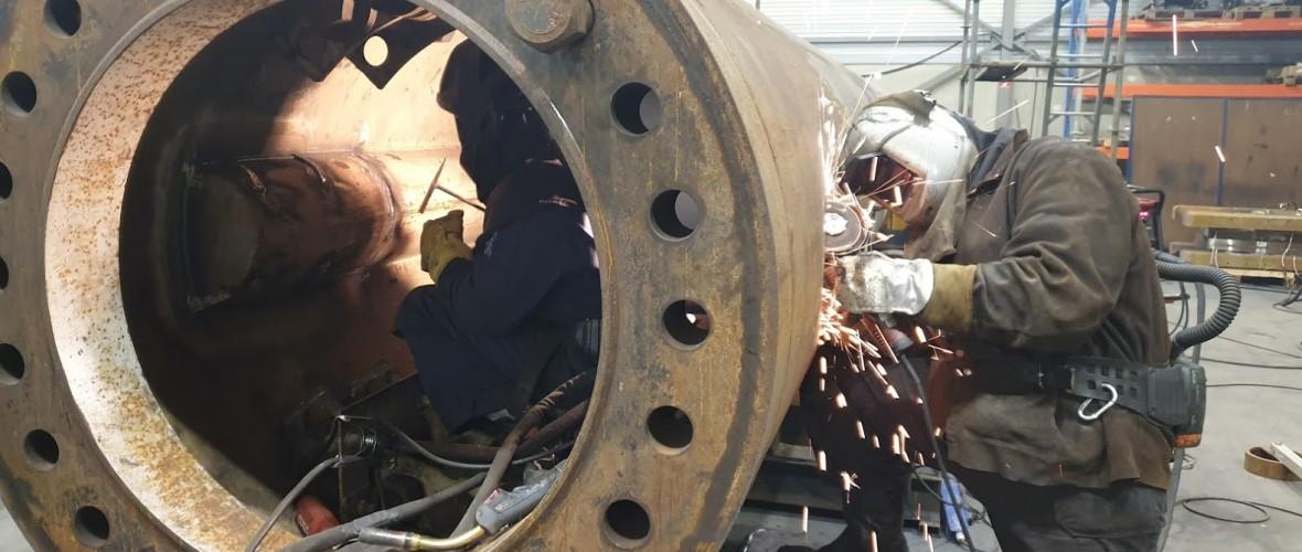 reparatie-spud-palen-16-marine-repair-bv.jpg