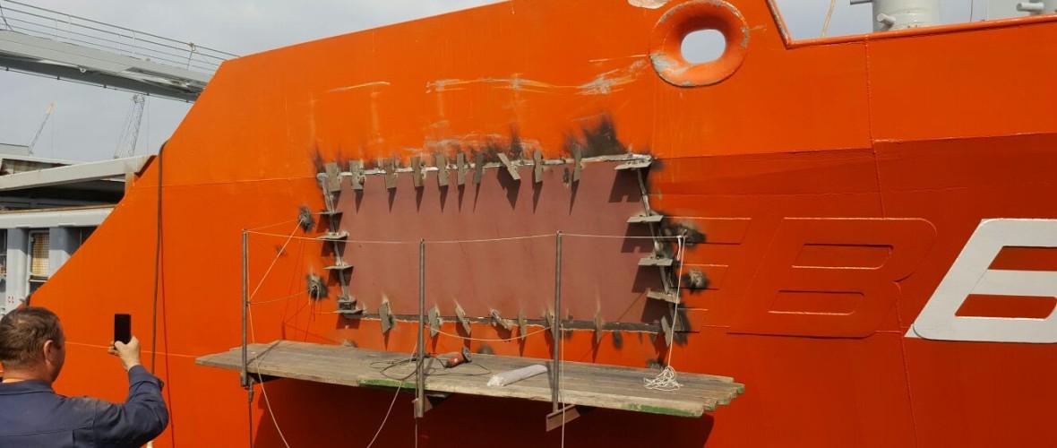 reparatie-huidschade-mv-bente-3-marine-repair-bv.JPG