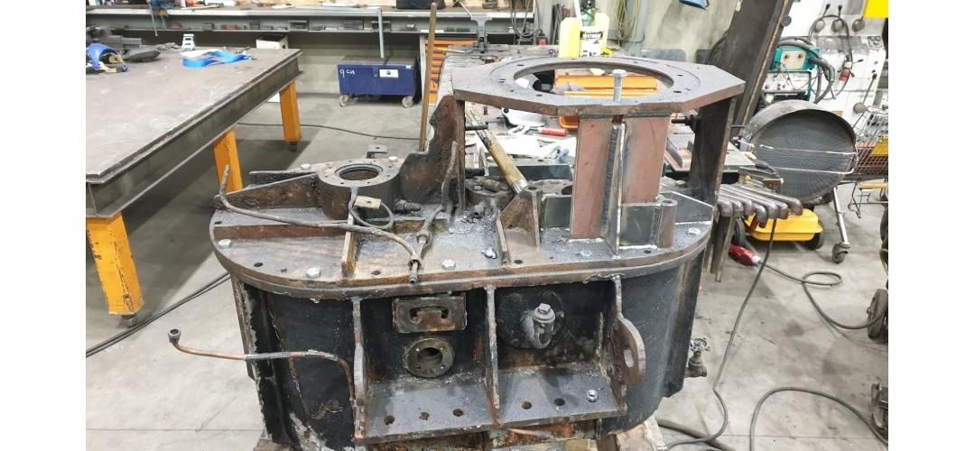 Restauratie rembeweging & zwekwerk-15-projecten-maritiem-repair-bv.JPG
