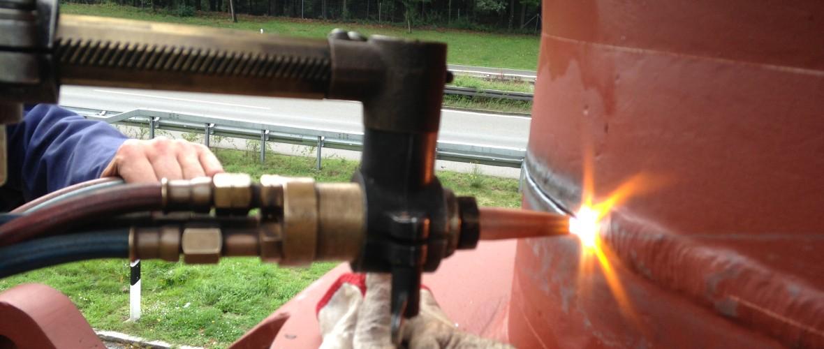 flensen-verwijderen-2-projecten-maritiem-repair-bv.JPG