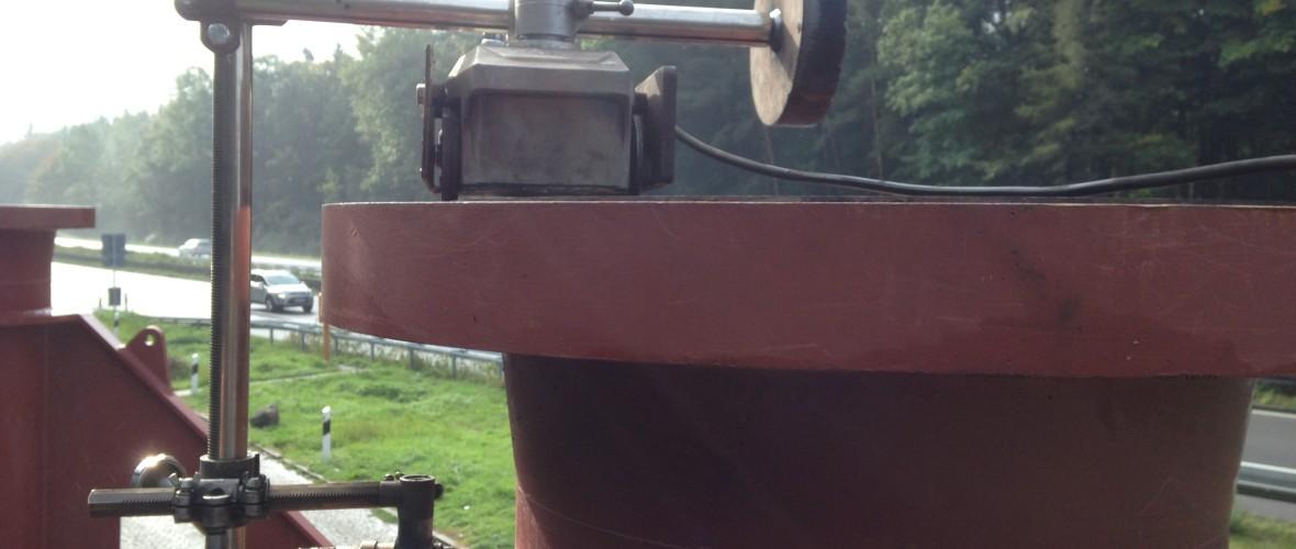 flensen-verwijderen-1-projecten-maritiem-repair-bv.JPG
