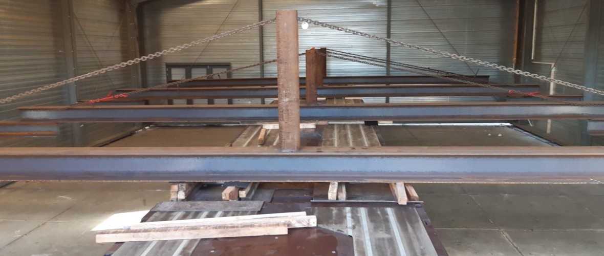 Let's move it 2019-10-29 at 10.14.48 (1).jpeg
