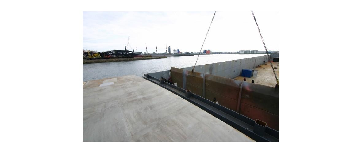 constructie-ms-sarina-6-marine-repair-bv.jpg