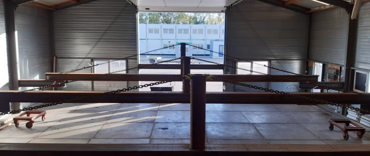 Let's move it 2019-10-29 at 10.14.56.jpeg
