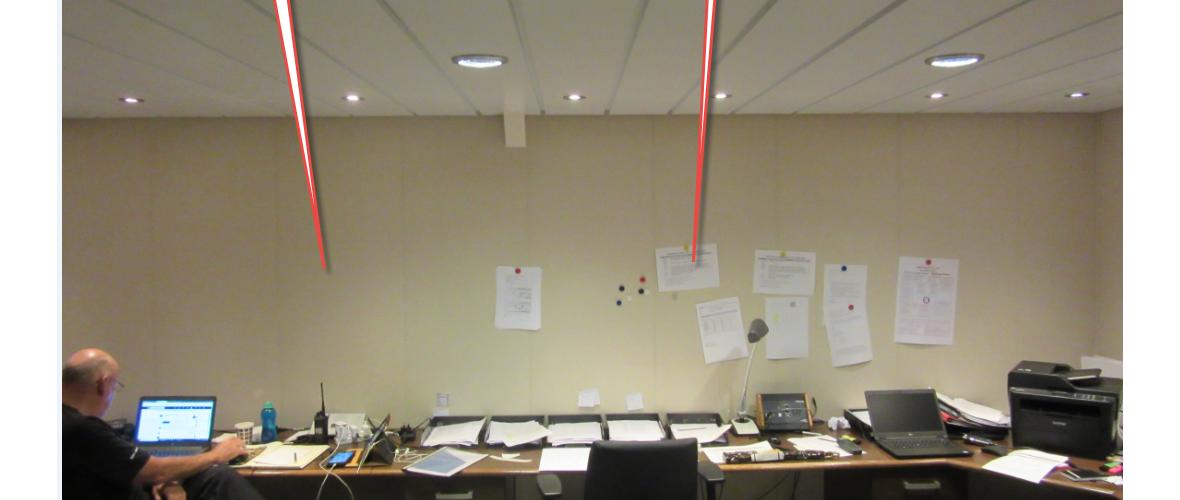 Plaatsing-ramen-offline-room-Olympic-Delta-1-projecten-maritiem-repair-bv.JPG