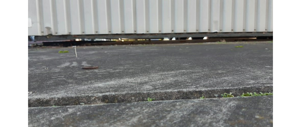 Let's move it 2019-10-29 at 10.14.46.jpeg