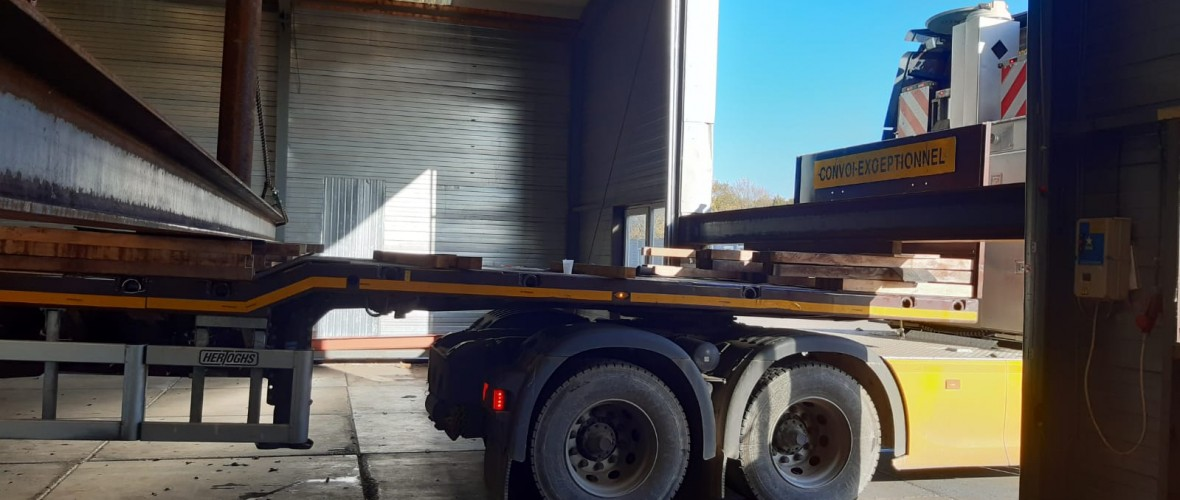 Let's move it 2019-10-29 at 10.14.53.jpeg