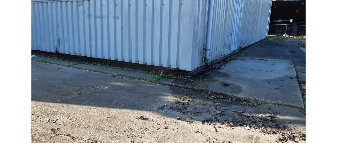 Let's move it 2019-10-29 at 10.14.47.jpeg