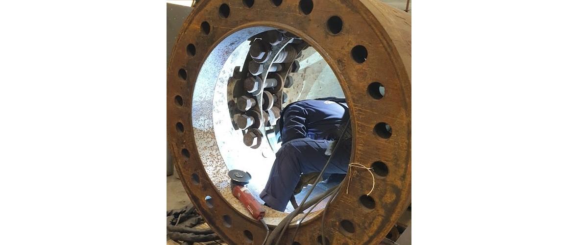 reparatie-spud-palen-14-marine-repair-bv.jpg