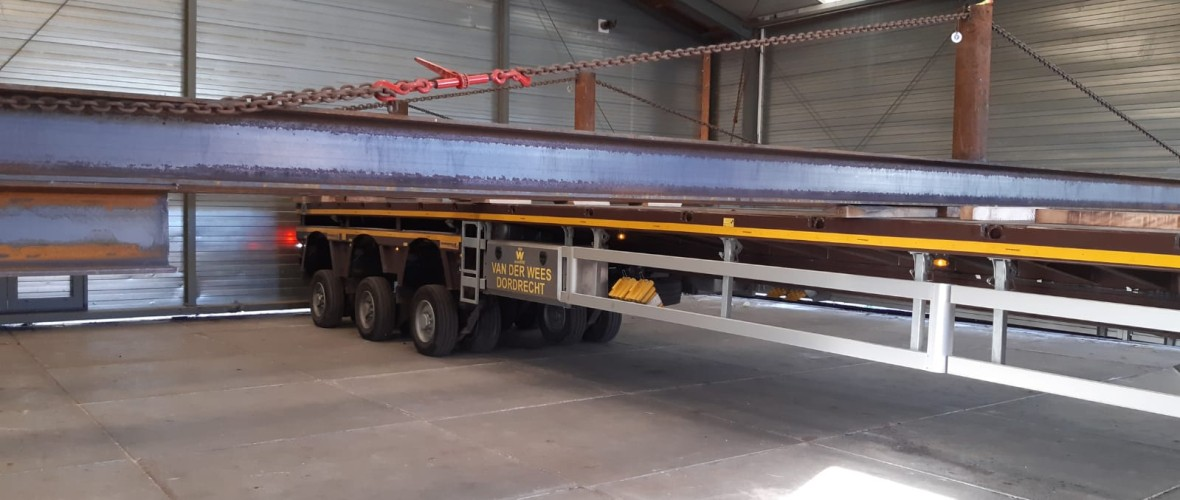 Let's move it 2019-10-29 at 10.14.54.jpeg