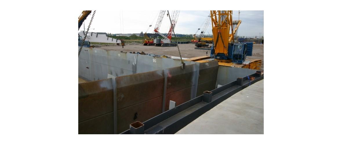 constructie-ms-sarina-5-marine-repair-bv.jpg