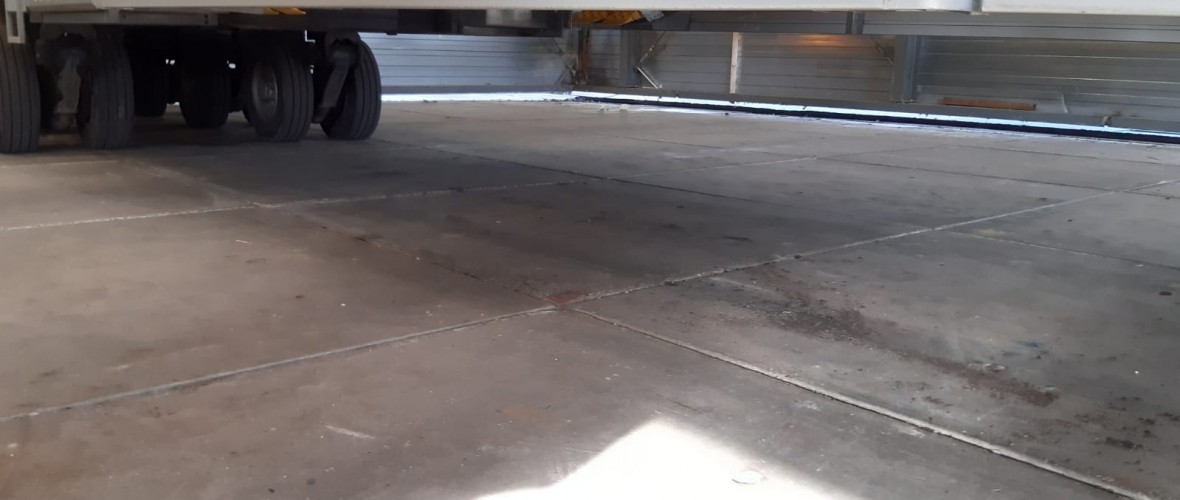 Let's move it 2019-10-29 at 10.14.52 (2).jpeg