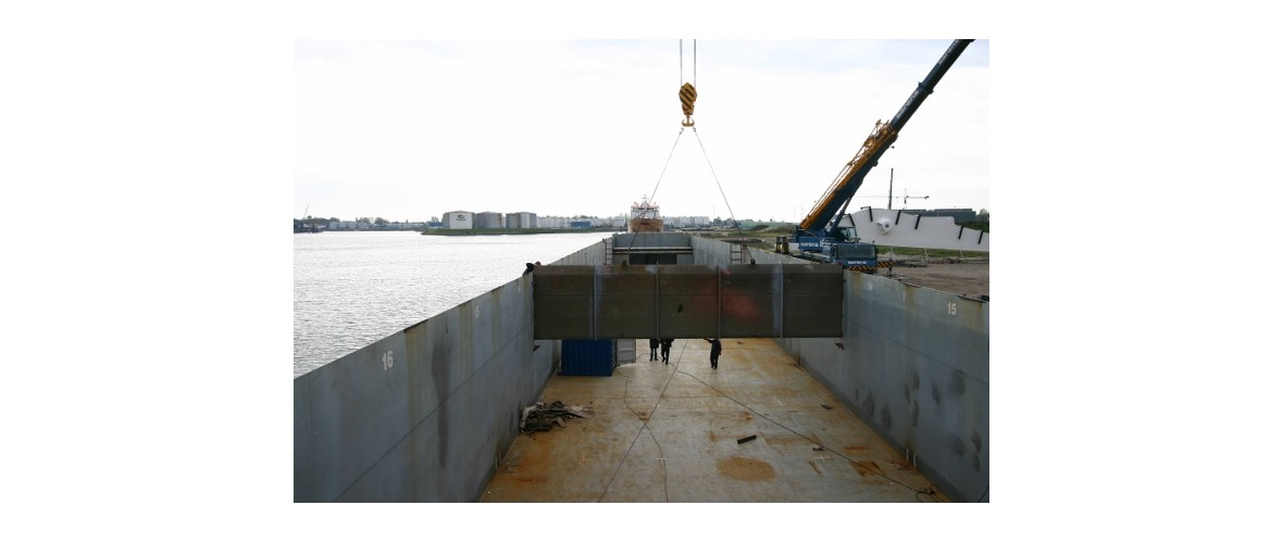constructie-ms-sarina-1-marine-repair-bv.jpg