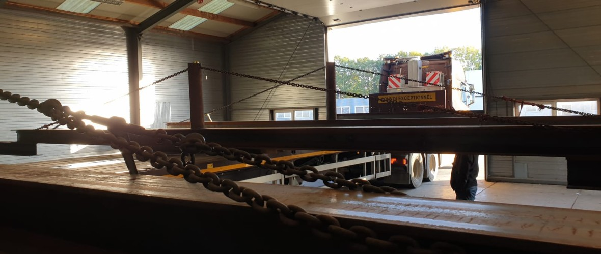 Las's move it  2019-10-29 at 09.05.28.jpeg