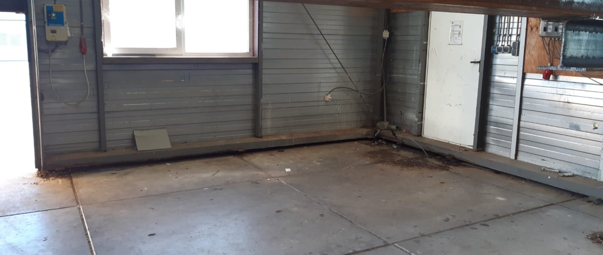 Let's move it 2019-10-29 at 10.14.52.jpeg