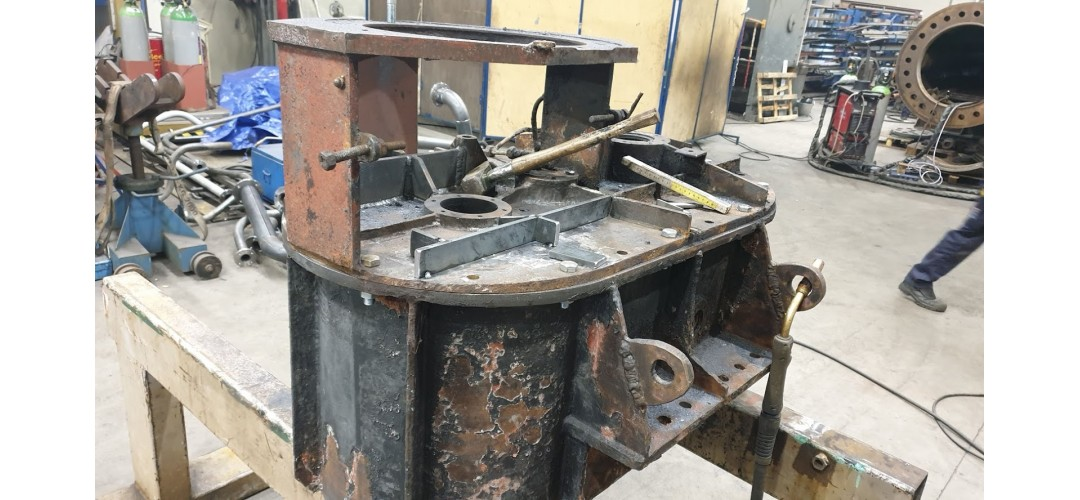 Restauratie rembeweging & zwekwerk-11-projecten-maritiem-repair-bv.JPG