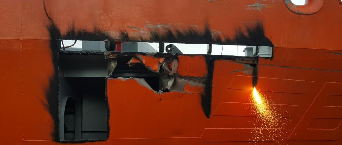 reparatie-huidschade-mv-bente-1-marine-repair-bv.JPG