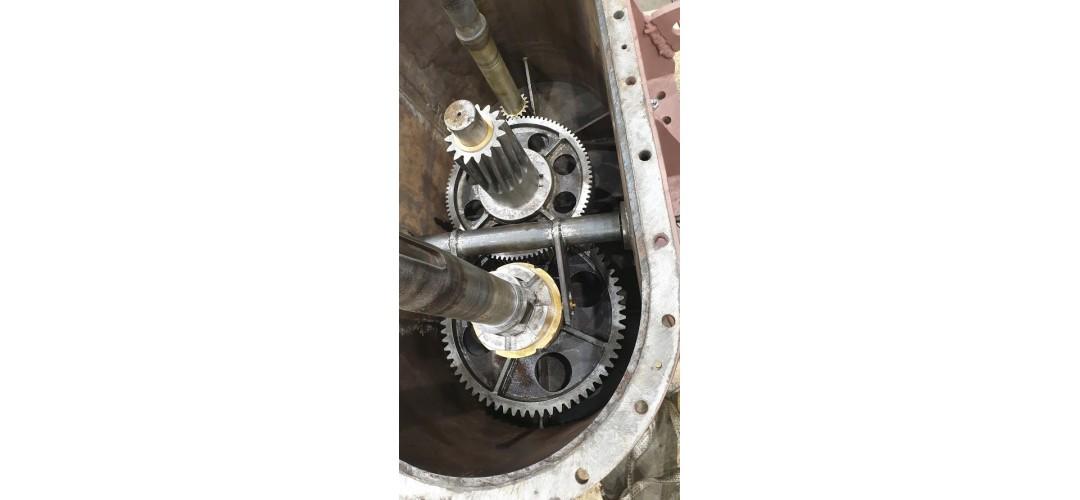 Restauratie rembeweging & zwekwerk-17-projecten-maritiem-repair-bv.JPG