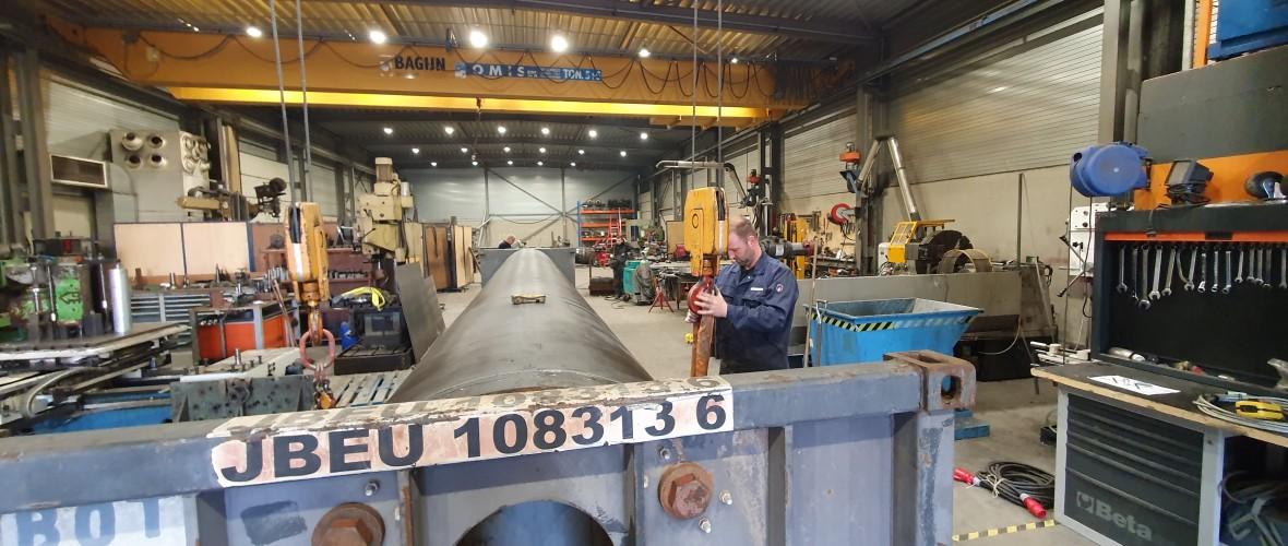 reparatie-spud-palen-1-marine-repair-bv.jpg