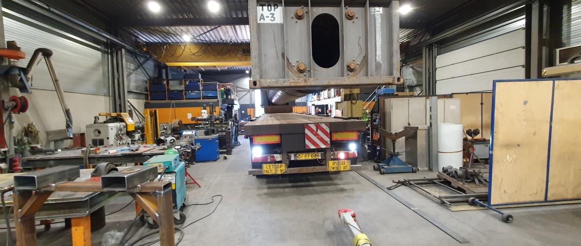 reparatie-spud-palen-3-marine-repair-bv.jpg