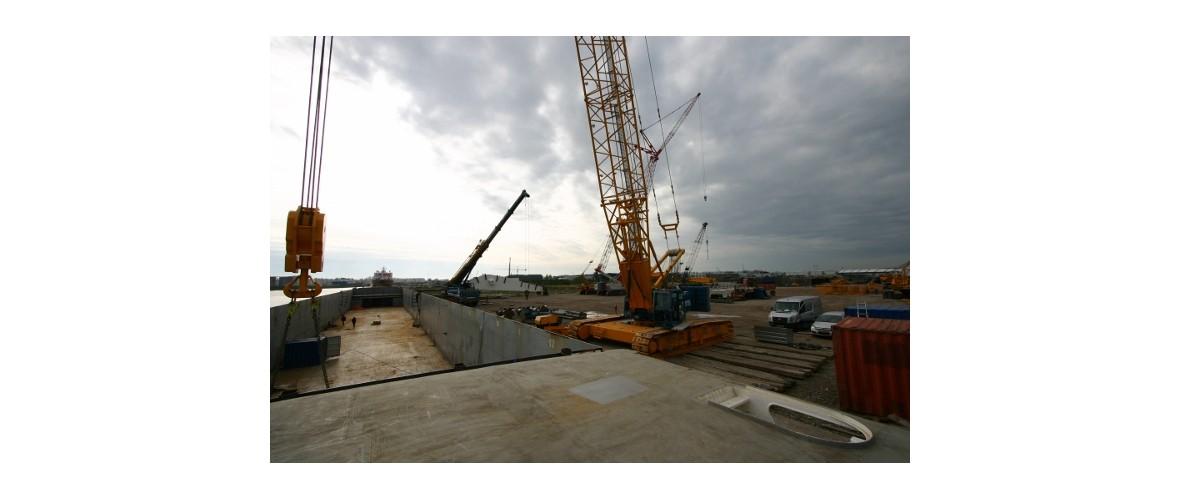 constructie-ms-sarina-2-marine-repair-bv.jpg